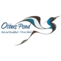 Otters Pond Bed And Breakfast Coupons 2016 and Promo Codes