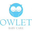 Owlet Baby Care Coupons 2016 and Promo Codes