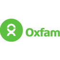 Oxfam Shop Coupons 2016 and Promo Codes