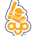 Oyo Sportstoys Coupons 2016 and Promo Codes