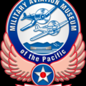Pac Aviation Museum Coupons 2016 and Promo Codes