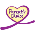 Parent's Choice Coupons 2016 and Promo Codes