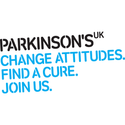 Parkinson's UK Coupons 2016 and Promo Codes