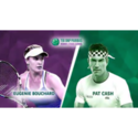 Pat Cash Coupons 2016 and Promo Codes