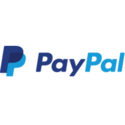 Paypal Coupons 2016 and Promo Codes