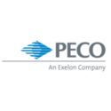 PECO Coupons 2016 and Promo Codes
