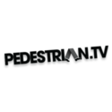 PEDESTRIAN.TV Coupons 2016 and Promo Codes