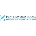 Pen and Sword Books Coupons 2016 and Promo Codes