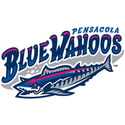 Pensacola BlueWahoos Coupons 2016 and Promo Codes