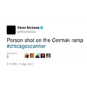 Peter Nickeas Coupons 2016 and Promo Codes