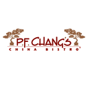 P.F. Chang's Coupons 2016 and Promo Codes