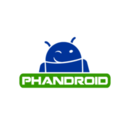 Phandroid Coupons 2016 and Promo Codes