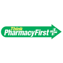 Pharmacyfirst Coupons 2016 and Promo Codes