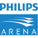Philips Arena Coupons 2016 and Promo Codes