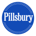 Pillsbury Coupons 2016 and Promo Codes