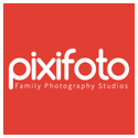 PixiFoto Coupons 2016 and Promo Codes