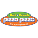 Pizza Pizza Coupons 2016 and Promo Codes