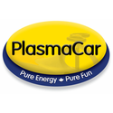 PlasmaCar Coupons 2016 and Promo Codes