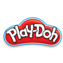 Play-Doh Coupons 2016 and Promo Codes