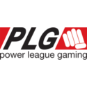 PLG Coupons 2016 and Promo Codes