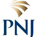 PNJ Coupons 2016 and Promo Codes