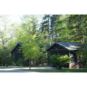 Point Lookout Resort Conference Center Coupons 2016 and Promo Codes