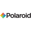 Polaroid Coupons 2016 and Promo Codes