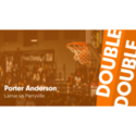 Porter Anderson Coupons 2016 and Promo Codes
