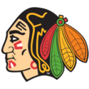 Portland Winterhawks Coupons 2016 and Promo Codes