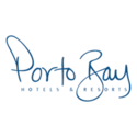 Porto Bay Hotels Coupons 2016 and Promo Codes
