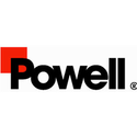 Powell Furniture Coupons 2016 and Promo Codes
