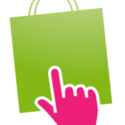 PrestaShop Coupons 2016 and Promo Codes