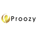 Proozy Coupons 2016 and Promo Codes