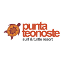 Punta Teonoste Coupons 2016 and Promo Codes
