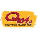 Q104.3 Coupons 2016 and Promo Codes