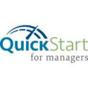 QuickStart Coupons 2016 and Promo Codes