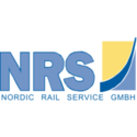 RailService. Coupons 2016 and Promo Codes