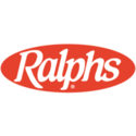 Ralphs Grocery Coupons 2016 and Promo Codes