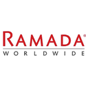 Ramada Tropics Resort Conference Center Coupons 2016 and Promo Codes