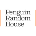 Random House Coupons 2016 and Promo Codes