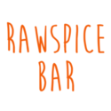 Raw Spice Bar Coupons 2016 and Promo Codes