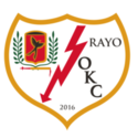 RayoOKC Coupons 2016 and Promo Codes