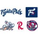 Reading Fightins Coupons 2016 and Promo Codes