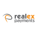 Realex Payments Coupons 2016 and Promo Codes