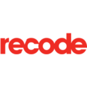 Recode Coupons 2016 and Promo Codes