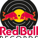 Red Bull SoundSelect Coupons 2016 and Promo Codes