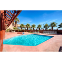Red Lion Hotel Conference Center St George Coupons 2016 and Promo Codes
