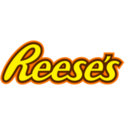 Reese's Coupons 2016 and Promo Codes