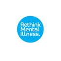 RethinkMentalIllness Coupons 2016 and Promo Codes
