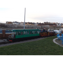 Rhyl Miniature Railway Coupons 2016 and Promo Codes